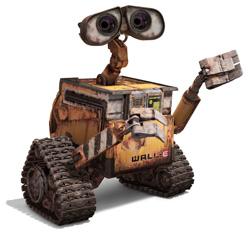 C'est quoi un Robot ?